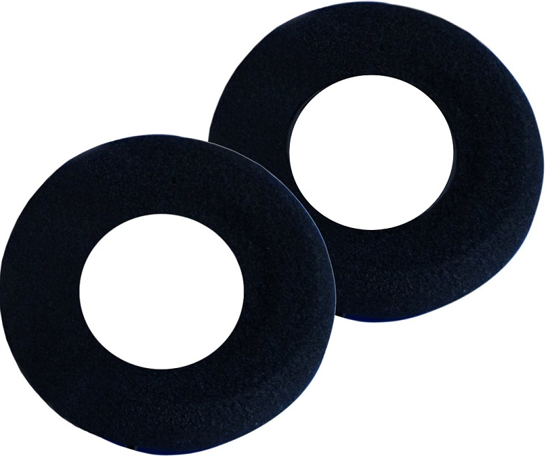 Grado Replacement Ear Pads Large (Hollow)