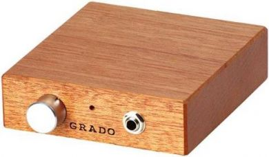Grado RA-1 Battery Headphone Amplifier