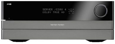Harman Kardon AVR 760 AV Receiver