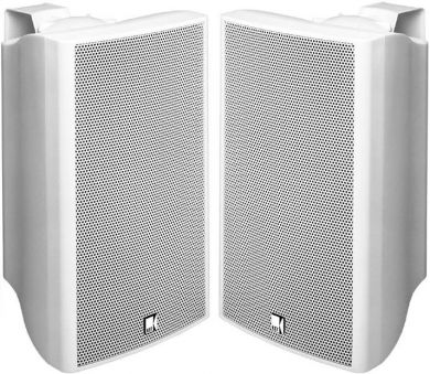 KEF CI500AW Outdoor Speaker (Pair)