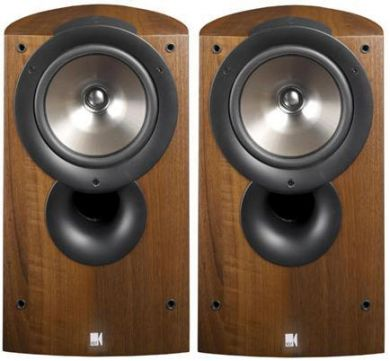 uniq details speakers photo bookshelf uni q kef oak black driver images