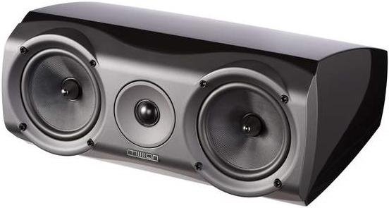 Mission 79C SE Centre Speaker