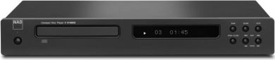 NAD C515 BEE CD Player