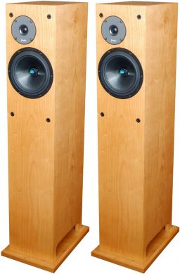 ProAc Response D18 Speakers (Pair)