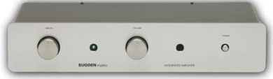 Sugden Mystro Integrated Amplifier