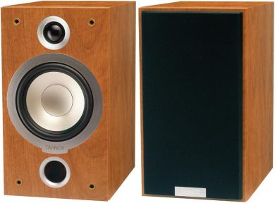 Tannoy Mercury V1 Speakers (Pair)