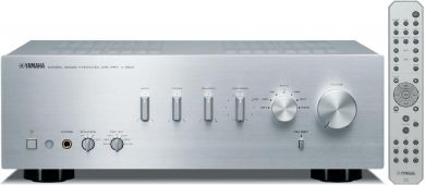 Yamaha A-S500 Integrated Amplifier