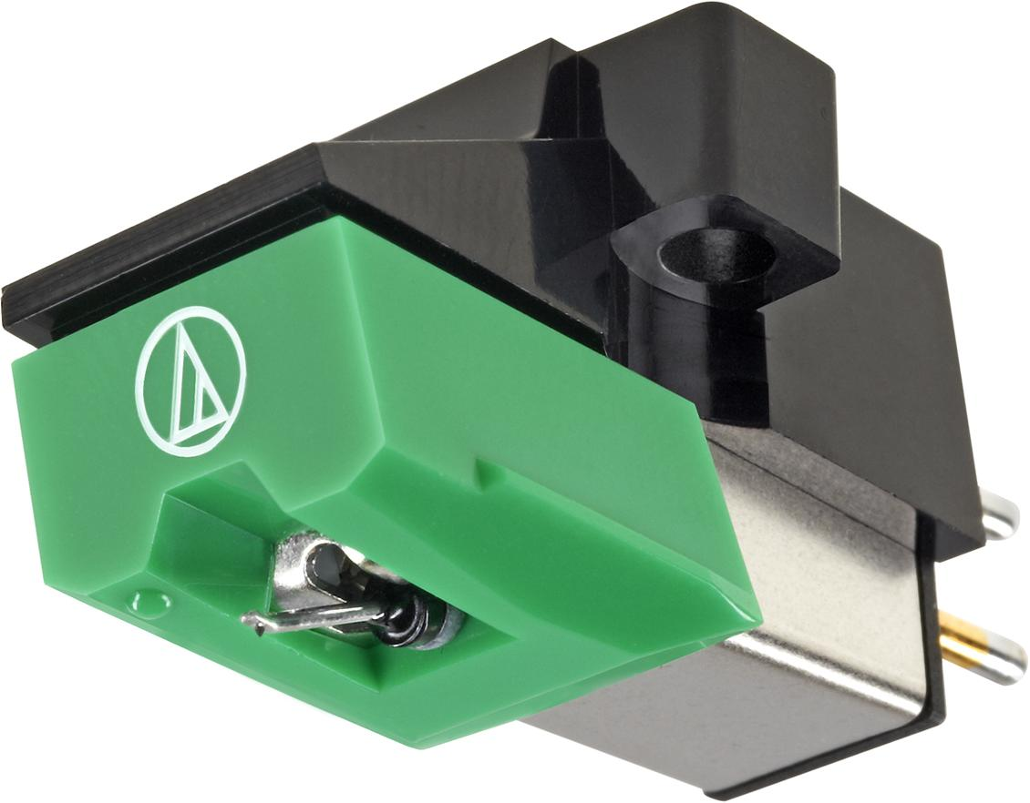 Audio Technica AT95E MM Phono Cartridge