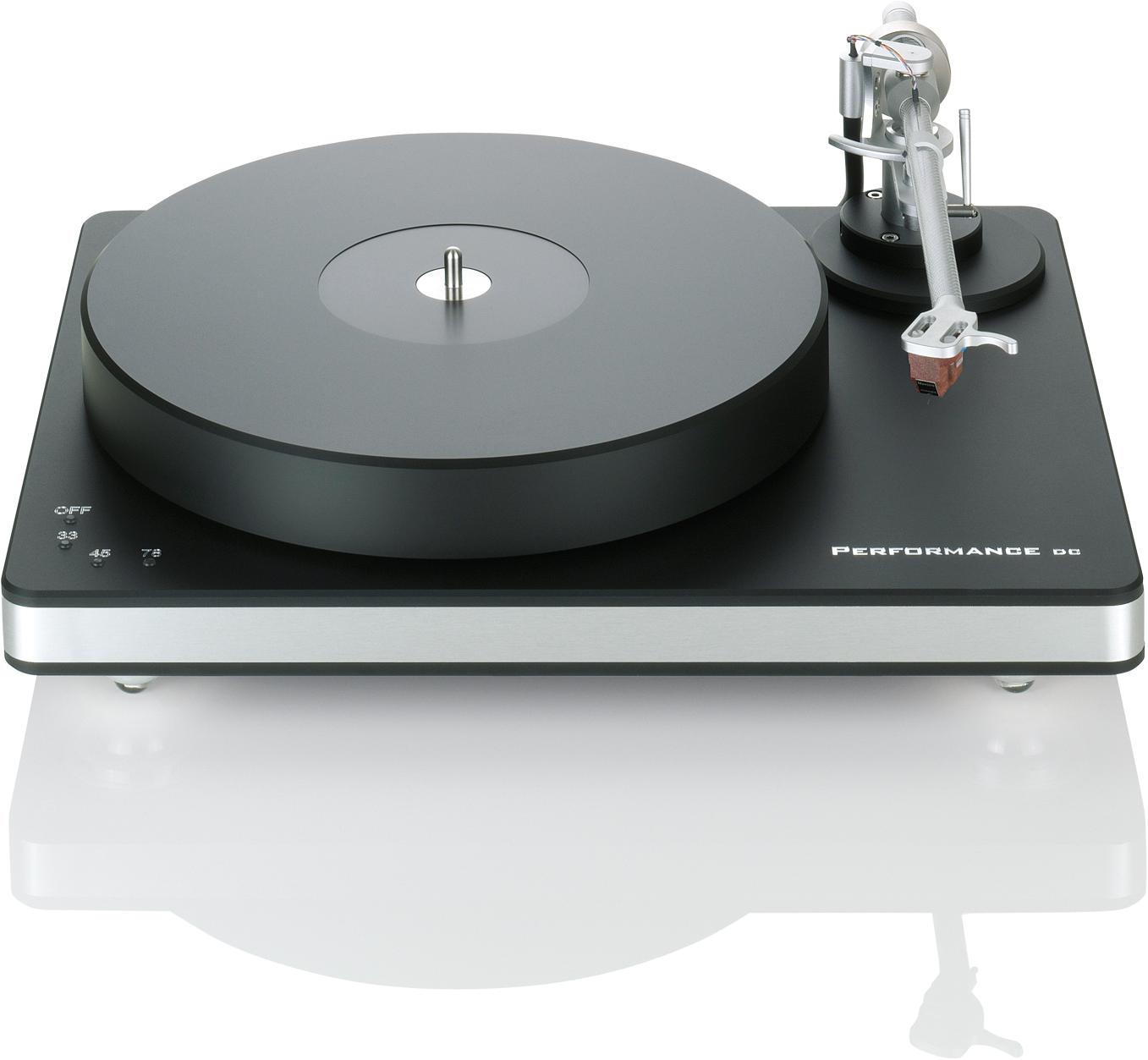 http://www.audioaffair.co.uk/images/uploads/clearaudio-performance-dc-turntable-black-and-silver.jpg