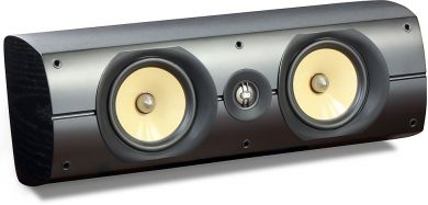 PSB Imagine C Centre Channel Speaker