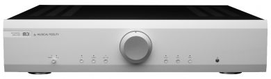 Musical Fidelity M3 i Integrated Amplifier