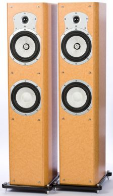 Roth Audio Oli 40 Speakers (Pair)
