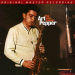 Art Pepper - The Way It Was! - MFSL CD