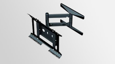 TV Screen Brackets