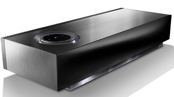 Naim-Muso-Wireless-Speaker-System
