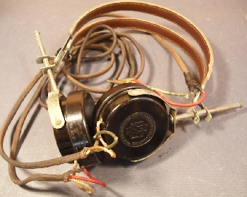 old-headphones
