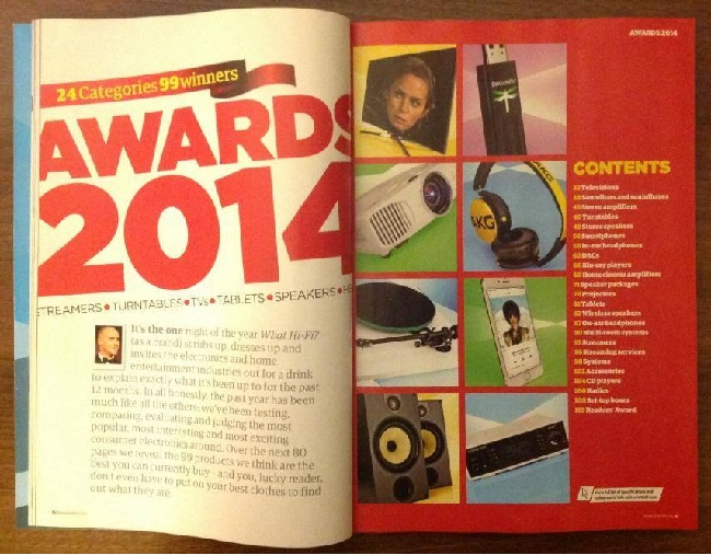 what-hi-fi-awards-magazine-2014-spread