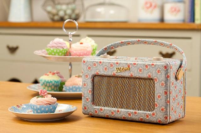 roberts-radio-revival