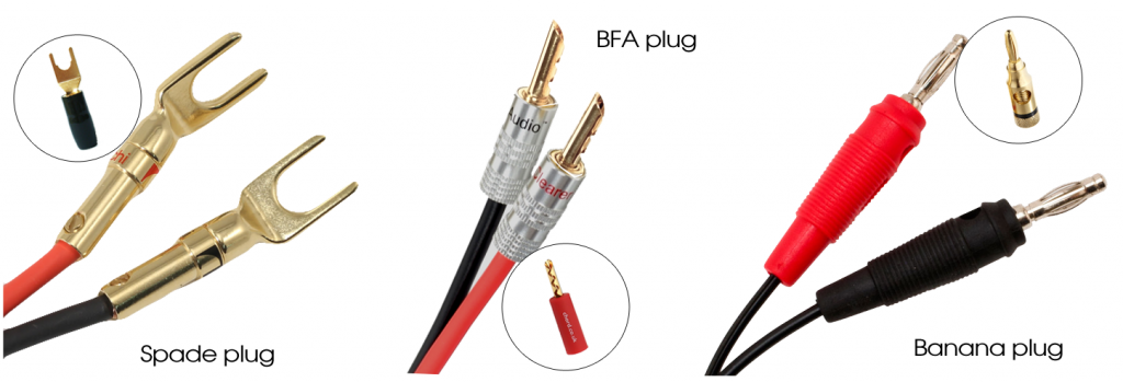How To: Terminate Your Speaker Cables - Audio Affair Blog