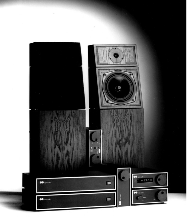 sbls_vintage