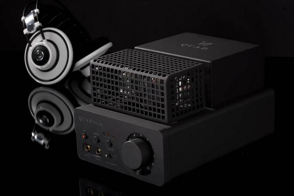 Quadrophenia: Why You Need A Quad PA-One Headphone Amp In Your Life