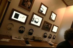 audio-technica3