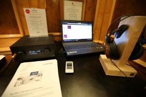audiolab-m-dac-plus