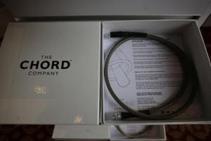 chord8