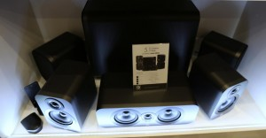 q-acoustics1
