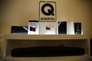 q-acoustics2
