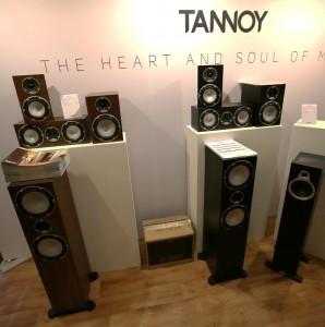 tannoy1