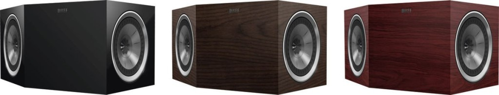 kef-r800ds-noyer_vtc_1200