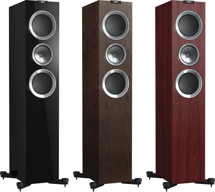 kef_r700_black_rosewood_walnut