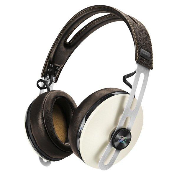 Silence Is Golden With The Sennheiser M2 Aebt Headphones Audio Affair Blog