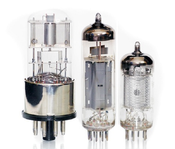 how-to-choose-a-hi-fi-ampifier-example-of-valves