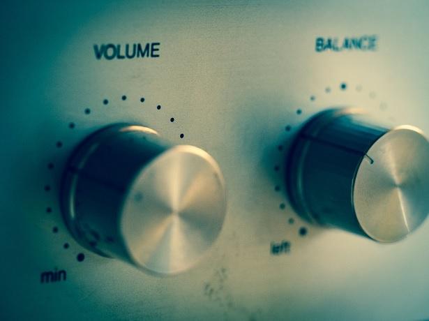 how-to-choose-a-hi-fi-ampifier-volume
