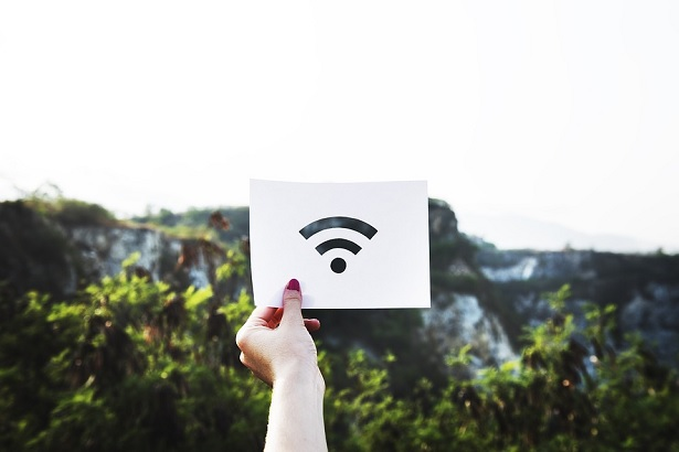 wireless-network