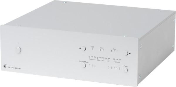 Pro-Ject DS2 Dac Box