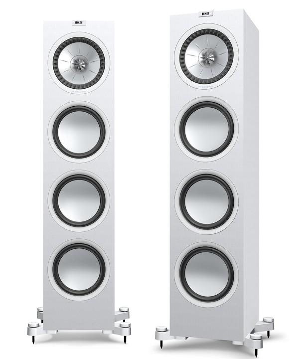 KEF Q Series Q950