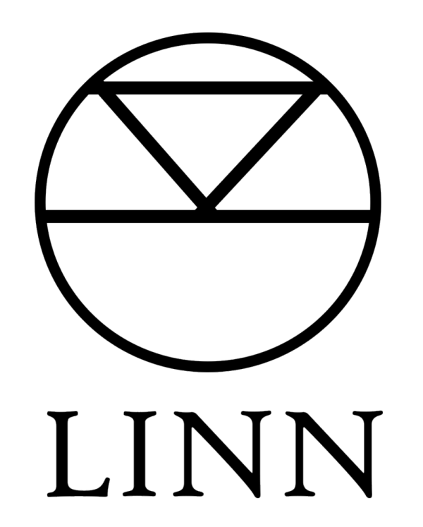 Linn Logo - Audio Affair Blog