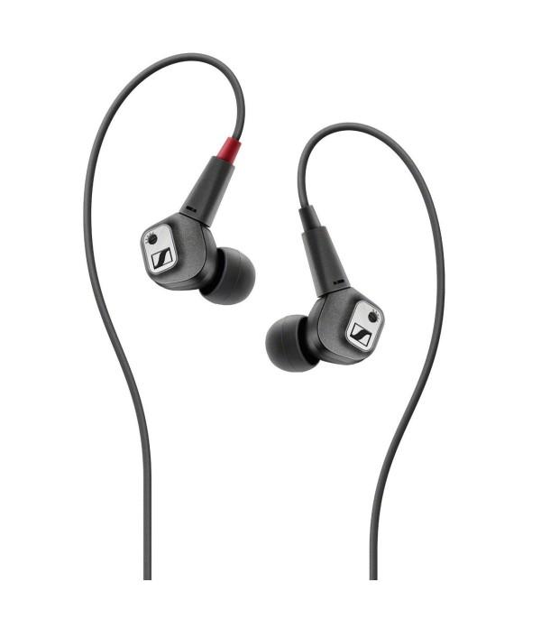 Sennheiser IE80S Earphones