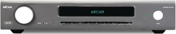 ARCAM SA10