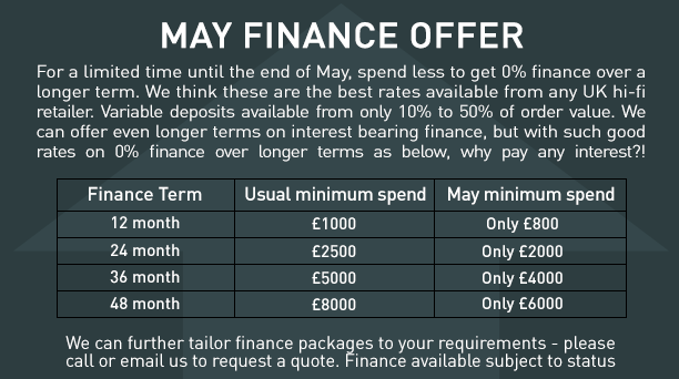 may-finance-offer