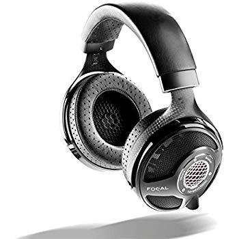 Flagship: Utopia's headphones