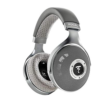 Clear: the middle ground for Focal