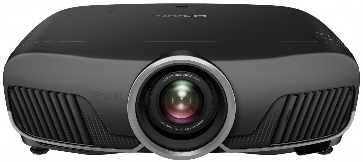 Epson EH-TW9400 Projector