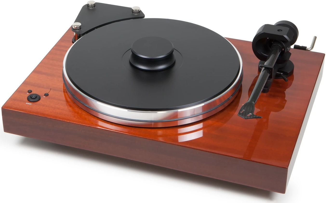 Save up to £1000.00 on Pro-Ject Turntables!