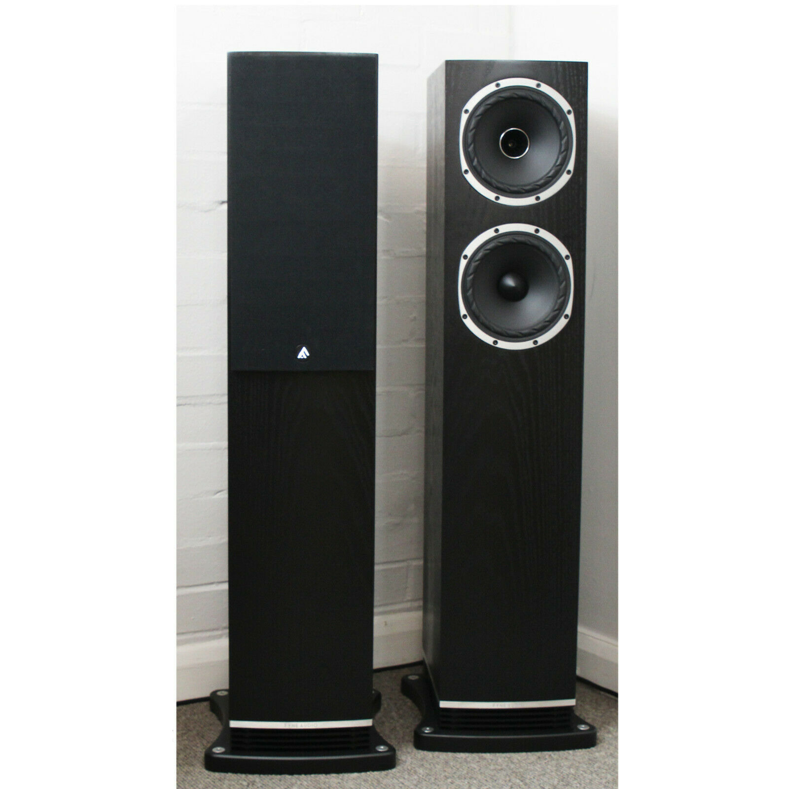 Fyne Audio F501 Speakers