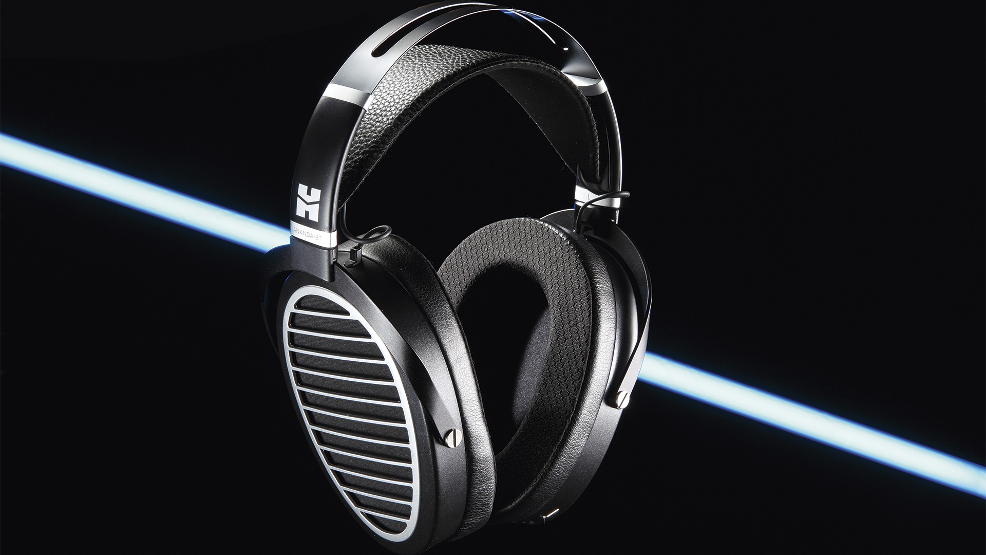 HiFi Man Open Box Headphone Deals