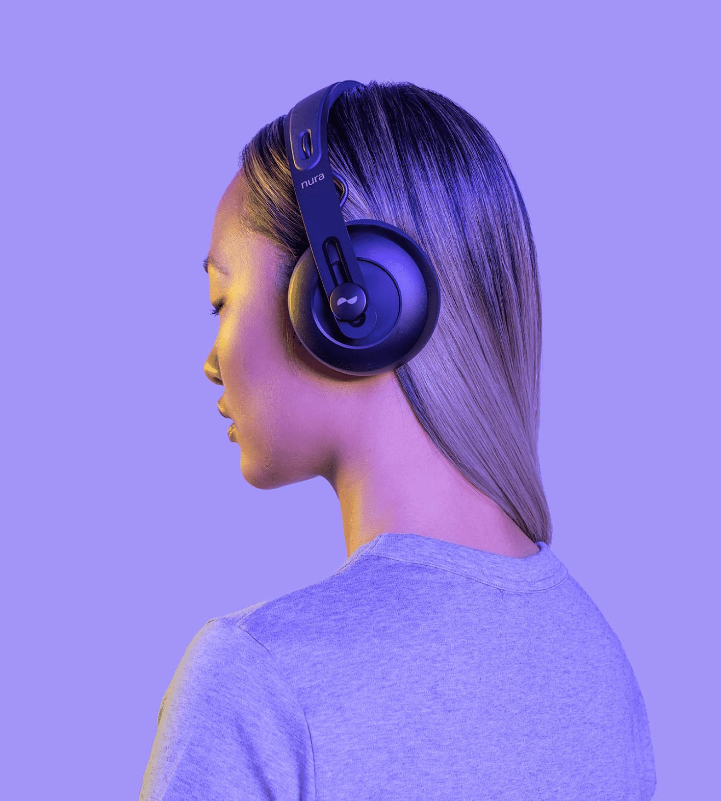 Are Nura Headphones Good? NuraLoop and NuraPhone